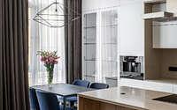 009-apartment-kiev-dinara-yusupova