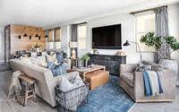 009-oceanfront-penthouse-denise-morrison-interiors