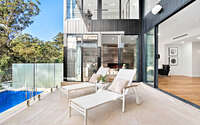 009-pymble-project-astor-homes