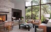 009-westview-cliffside-shoberg-custom-homes