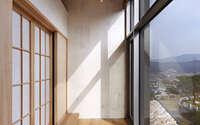 009-yangpyeong-house-anm