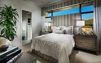 010-adero-bita-interior-design