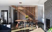 010-catherine-house-by-itn-architects