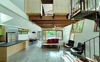 010-nest-house-zen-architects