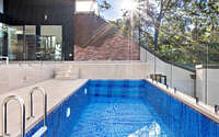 010-pymble-project-astor-homes