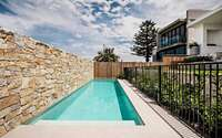011-coogee-house-madeleine-blanchfield-architects