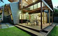 011-nest-house-zen-architects