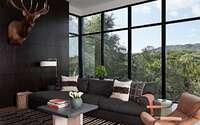 011-westview-cliffside-shoberg-custom-homes