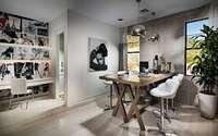 012-adero-bita-interior-design