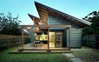 012-nest-house-zen-architects