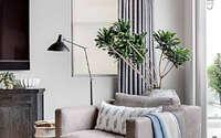 012-oceanfront-penthouse-denise-morrison-interiors
