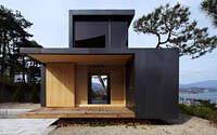 012-yangpyeong-house-anm