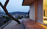 014-yangpyeong-house-anm