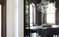 015-peppertree-villa-luigi-rosselli-architects