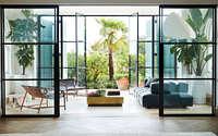 017-peppertree-villa-luigi-rosselli-architects