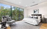 017-pymble-project-astor-homes