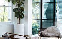 018-peppertree-villa-luigi-rosselli-architects