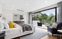 018-pymble-project-astor-homes