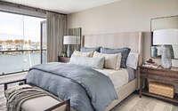 019-oceanfront-penthouse-denise-morrison-interiors