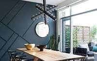 021-modern-gastown-penthouse-plaidfox