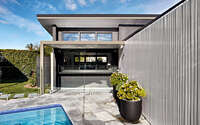 024-balgowlah-heights-2-hobbs-jamieson-architecture