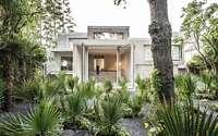 027-casa-morgana-mayer-architects