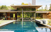 001-california-meadow-house-olson-kundig