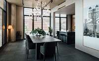 001-house-above-44-kasai-road-by-ipli-architects