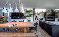 001-la-cool-carter-williamson-architects