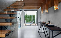 001-parkdale-residence-dba-interiors