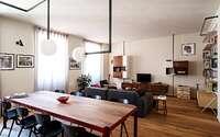 002-apartment-turin-studio-doppio