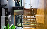 002-beaumaris-residence-studiomint-architecture-interiors