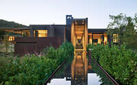 002-california-meadow-house-olson-kundig