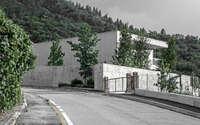 002-casa-mf-studio-raro