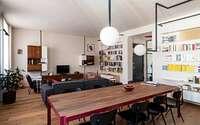 003-apartment-turin-studio-doppio