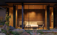 003-california-meadow-house-olson-kundig