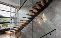 003-parkdale-residence-dba-interiors