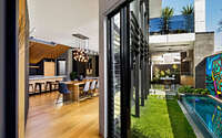 004-beaumaris-residence-studiomint-architecture-interiors
