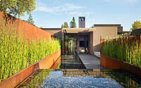 004-california-meadow-house-olson-kundig