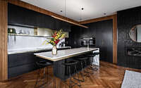 004-parkdale-residence-dba-interiors
