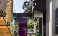 005-beaumaris-residence-studiomint-architecture-interiors