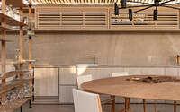 005-breath-house-mariana-orsi-arquitetura-design