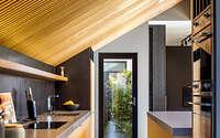 006-beaumaris-residence-studiomint-architecture-interiors