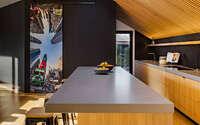 007-beaumaris-residence-studiomint-architecture-interiors