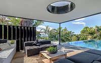 007-la-cool-carter-williamson-architects
