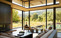 008-california-meadow-house-olson-kundig