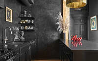 008-designers-home-by-studio-sven