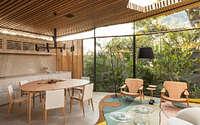 009-breath-house-mariana-orsi-arquitetura-design