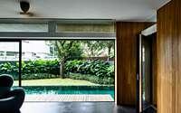 011-9jw-house-by-ongong