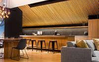 011-beaumaris-residence-studiomint-architecture-interiors